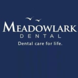 View Meadowlark Dental Centre's Edmonton profile