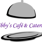Gibby's Cafe & Catering - Restaurants de déjeuners - 250-709-1937