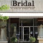 Helen's Bridal - Wedding Planners & Wedding Planning Supplies - 705-734-0680