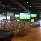 Brownstones Sports Lounge & Restaurant - American Restaurants
