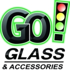 Go! Glass & Accessories - Auto Glass & Windshields - 519-601-4000