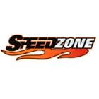 Speed Zone V T T - Logo