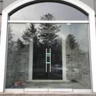 Pacific Glass And Mirror Inc - Glass (Plate, Window & Door) - 647-349-8989