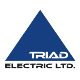 View Triad Electric Ltd's Edmonton profile