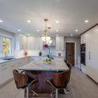 Bayview Kitchen Design Inc - Kitchen Cabinets - 416-222-7778