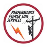Voir le profil de Performance Powerline Services - Halton Hills