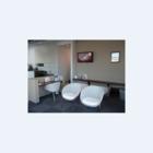 Dentisterie Nancy Beaudoin Inc - Dentistes - 450-973-2305