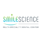 Dr. Janice Wilson - Prosthodontist & Dr. Sara Fagen - Periodontist - Dentists