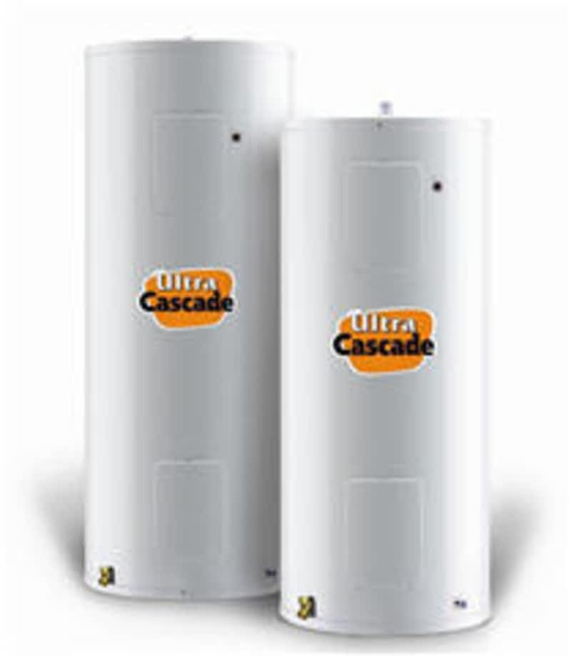 National Home Services Water Heater Rental