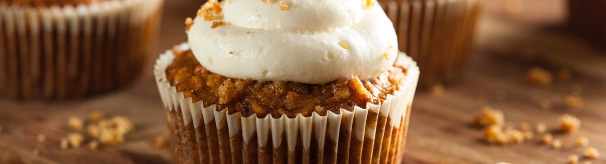 Sweet as sin bakeries in Victoria