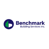 View Benchmark Building Services's Scarborough profile