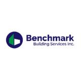 Voir le profil de Benchmark Building Services - Scarborough