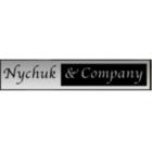 Nychuk & Company - Avocats