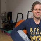 In-Home Personal Training - Fitness Gyms