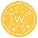 Voir le profil de Studio W | Salon - Welland