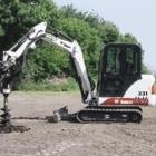 R2-Dig2 Excavation - General Contractors - 519-717-7678