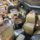 La Fromagerie Hamel - Fromages et fromageries - 514-272-1161