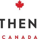 Authentik Canada - Travel Wholesalers
