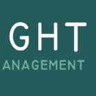Voir le profil de Insight Wealth Management Inc. - Hammonds Plains