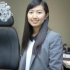 Dr Allyson Tang Optometrist - Contact Lenses