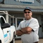 Francis Plumbing & Heating - Plumbing Fixture & Supply Stores