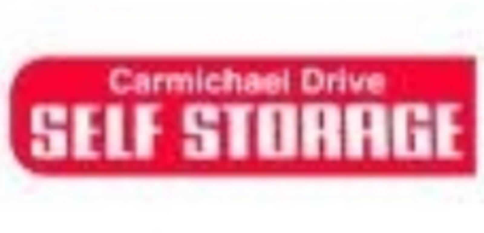 AMJ Campbell Self Storage North Bay   Opening Hours   400 Carmichael Dr,  North Bay, ON