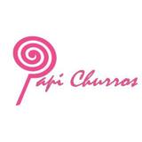 Les Papis Churros - Restaurants