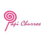 Les Papis Churros - Bakeries