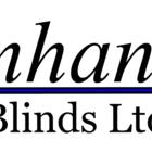 Enhance Blinds Ltd - Window Shade & Blind Stores