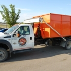 Roadrunner Recycling & Waste Management Ltd - Residential Garbage Collection