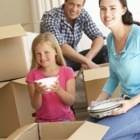 Mr Moving - Moving Services & Storage Facilities