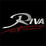 Riva Truck Accessories Inc - Attaches remorques