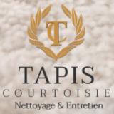 Voir le profil de Tapis Courtoisie - Crabtree