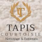 Voir le profil de Tapis Courtoisie - Mascouche