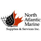 North Atlantic Marine Supplies & Services Inc - Fishing Supplies