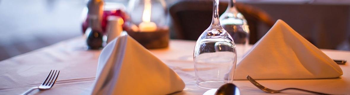 Best Restaurants for Patios in Toronto