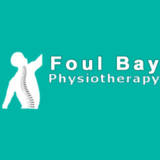 View Foul Bay Physiotherapy's Victoria profile