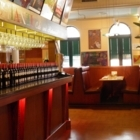 Chianti Cafe & Restaurant - Restaurants