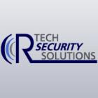 Voir le profil de R Tech Security Solutions - Fort Erie