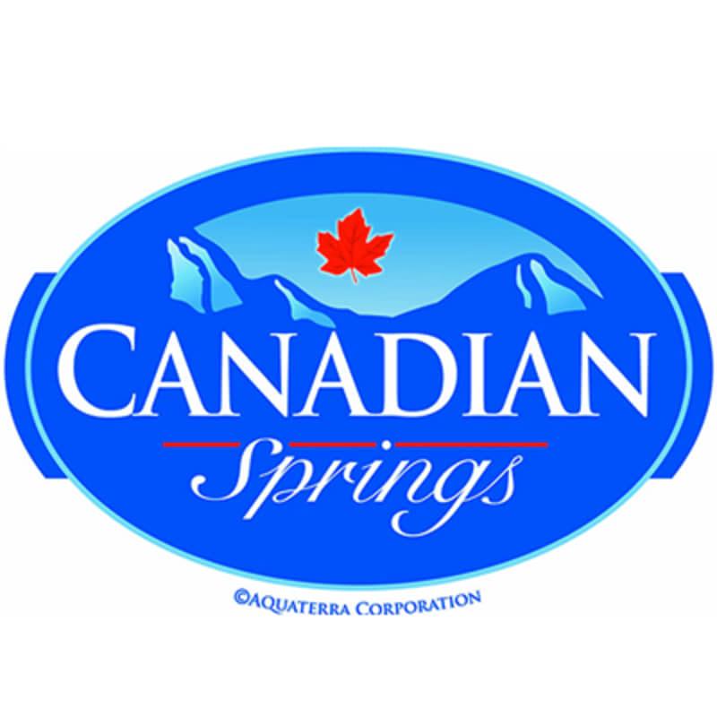 photo AquaTerra - Canadian Springs