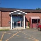 Boulevard des Quilles - Salles de réception et auditoriums - 450-357-9879