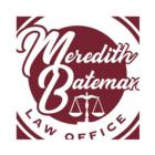 Meredith G Bateman - Lawyers