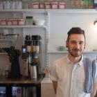 Café Pista (Cuisine de Rue) - Camions-Restaurants - 514-903-8257