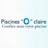 Voir le profil de Piscines O Claire - Saint-Jean-sur-Richelieu