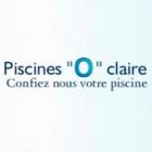 Voir le profil de Piscines O Claire - Montréal