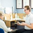 Vernon Denture Clinic - Dental Clinics & Centres