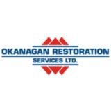 Okanagan Restoration Services Ltd - Water Damage Restoration