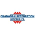 Okanagan Restoration Services Ltd
