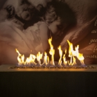 Premium Fireplace Gallery - Fireplaces - 778-753-2288