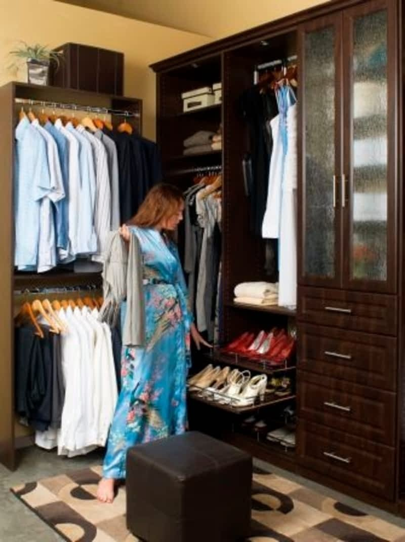 Incredible Closets Victoria Bc A 462 Burnside Rd E